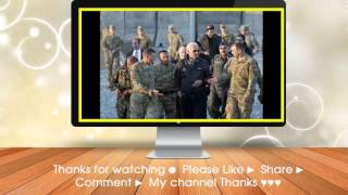 277 8 US Soldiers Disappear removing 5000 yr old Flying Machine from Afghan Cave   YouTube
