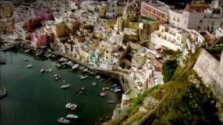 Italia Much More