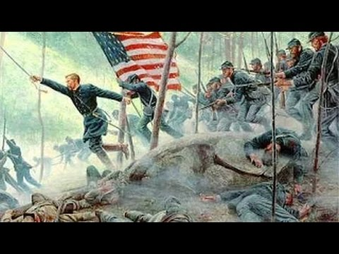 The Battle of Gettysburg Summary & Facts - Discovery History ...