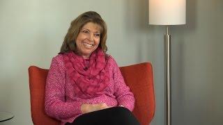 Featured Entrepreneur: Adriana Granados | World Changer
