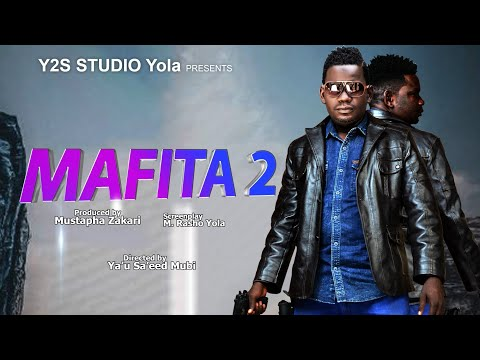 Download MAFITA  (the way out)  with English subtitles