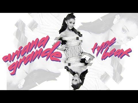 [FREE] Ariana Grande / Beyonce / Selena...