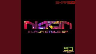 Provided to YouTube by Label Worx Ltd Killa (Original Mix) · Niacin...