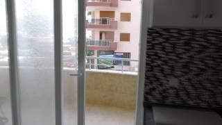 Махмутлар Аланья Турция. Квартира в аренду 1+1 на длительный срок недорого(, 2014-10-16T13:38:00.000Z)