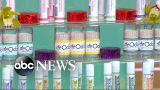 'GMA' Deals and Steals: Big savings on clean beauty brands