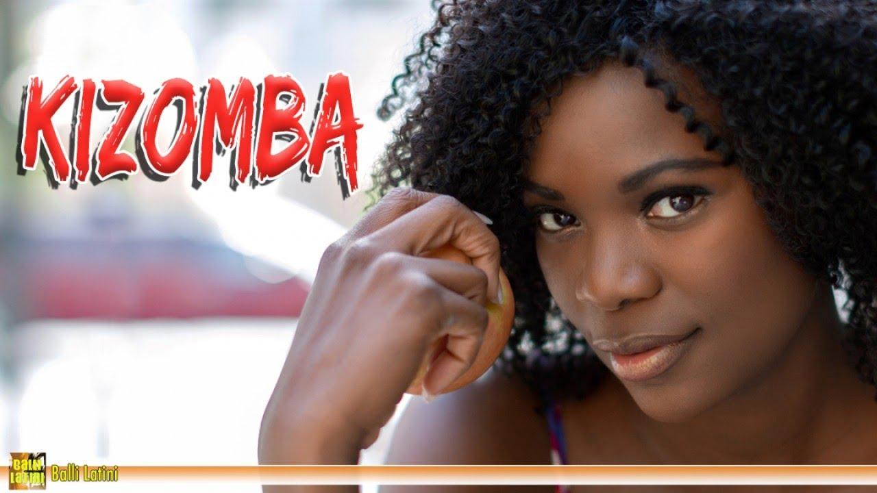 Kizomba (Top 15 Kizomba Hits Playlist)