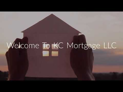 KC Local Mortgage Broker in Castle Rock CO