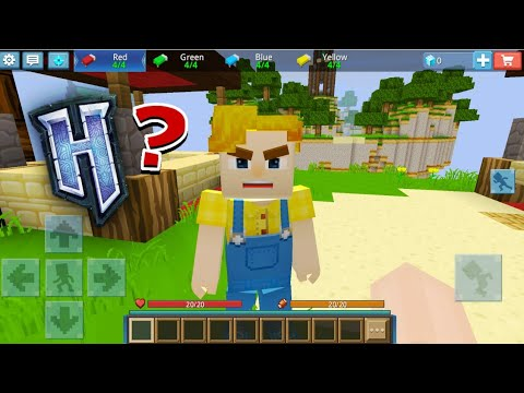 how to play hytale early - Myhiton