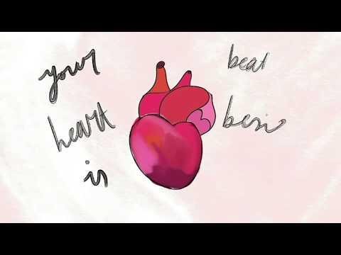Sheppard - On My Way (Lyric Video)