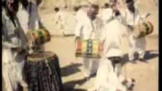 Pakistan Ke Ilaqai Raqs (DVD Format, duration 19 Minutes 13 Seconds in Urdu version. Part-2)