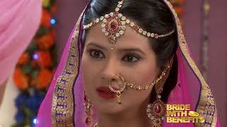 Download Video Zee World: Weekly Highlights | April Week 2 2018 MP3 3GP MP4
