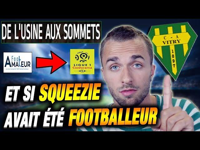 Vidéo récente sur Football Manager