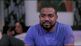 Perfect Us (Episode 2) - Latest 2019 Yoruba TV Series Drama