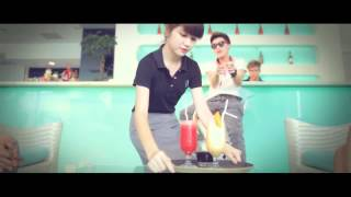 [Official MV] My Lady - F.O.E team - Bueno Yanbi Mr.T & TMT