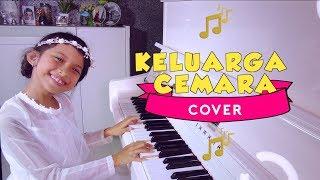 Download Keluarga Cemara 'Harta Berharga' cover by Quinn Salman Mp3