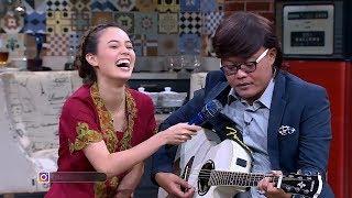 Download Video Dwi Sasono Menyanyikan Lagu untuk Widi, Sule Gak Mau Kalah MP3 3GP MP4