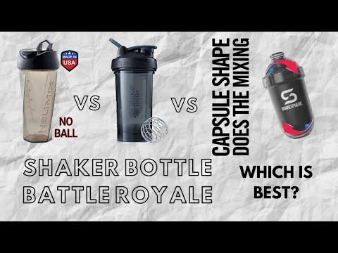 which-shaker-bottle-is-the-best?-|-shakesphere-vs-blender-bottle-vs-helimix