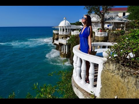 Sosua Dominican Republic – Secret places and beaches exposed!