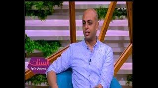 أحمد مراد: دخلت عالم الكتابة بسبب نجاحي المزيف كمصور برئاسة ...مصراوى