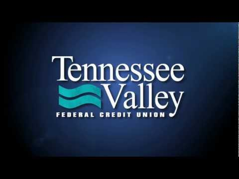 Tennessee Valley Federal Credit Union: Four True Stories
