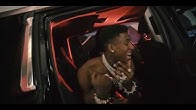 YoungBoy Never Broke Again - Dope Lamp (Official Video)