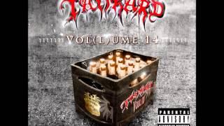 Tankard.- Time Warp