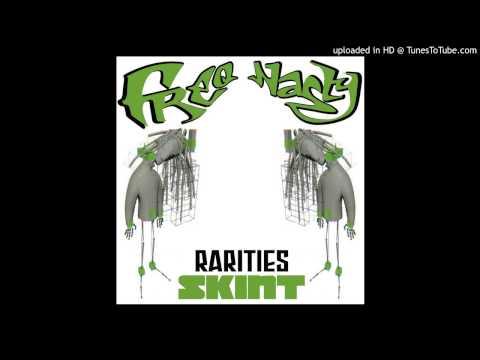 Freq Nasty Ft. Kovas - Brooklyn 2 Brixton (Lizzie Children Remix)
