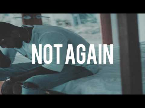 "Bryson Tiller type beat - "" Not Again "" ( Prod by. CamGotHits )"