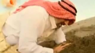 SELÇUK MURAT ADAN kız çocuklarını gömdüler