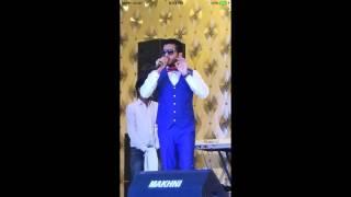 Surjit Khan | Hor Na Kisse Da | Full Punjabi Song |