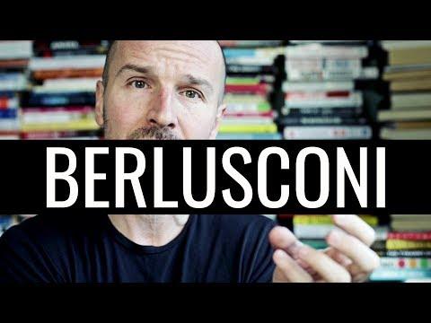 Perché la comunicazione di Berlusconi (in Italia) funziona