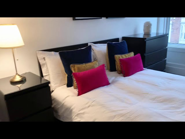XL fully refurbished room available NOW!  Main Photo