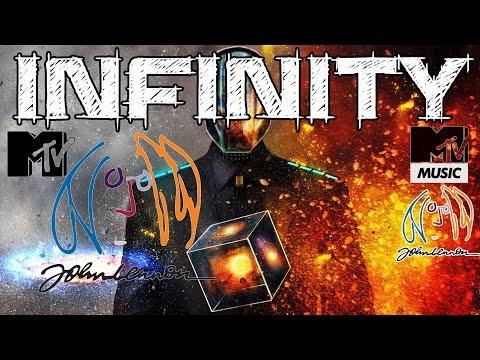 INFINITY - John Lennon, PeruSAT-1, Chasqui 1, UAPSAT-1, PUCP SAT-1, Tupac Katari, Albeniz Quintana