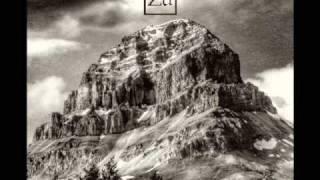 Zu - Carbon
