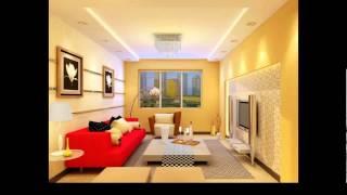 Home Design Software Freeware.wmv