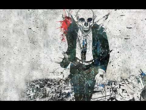 Music video Redco - Fallen Legion