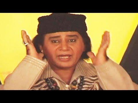 Yehi Kehta Hai Kuran | Anwar Jani Qawwali | Islamic Song