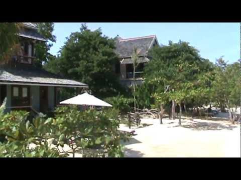 Golden Eye Resort - Orcabessa Jamaica - To book call 877-651-7867
