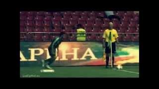 чемпионат россии по футболу 2012-2013 видео обзор