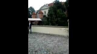 Dom Polonii Pułtusk