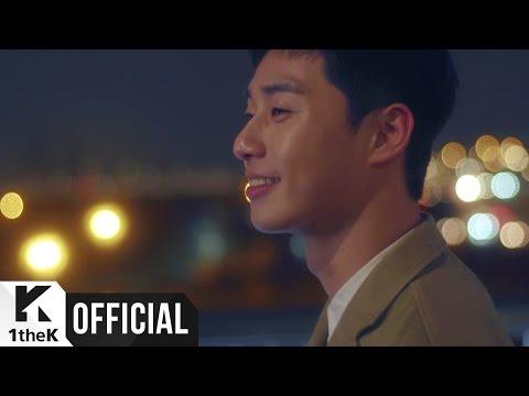 [MV] Kim Ji Soo(김지수) _ Dream All Day
