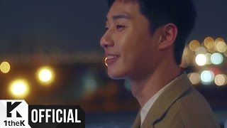 [MV] Kim Ji Soo(김지수) _ Dream All Day