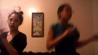 Just Dance 3- Dynamite (Wii)