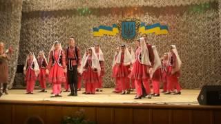 �������� ���� украинцы + татары = дружба! ������
