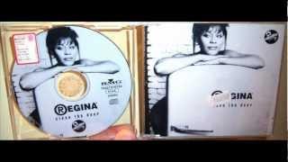 Regina - Close the door (1998 Happy mix)