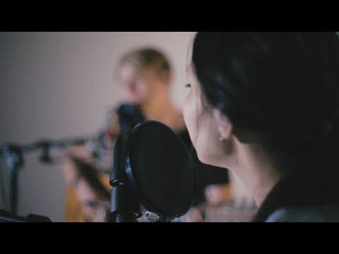 Touch of Heaven - Hillsong Worship - Michał Król (feat. Kasia Kiklewicz) (Polish cover)