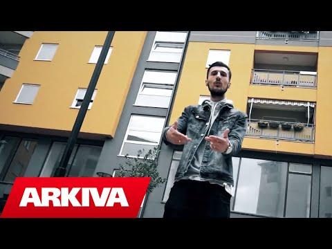 Strongz - Leter asaj (Official Video HD)