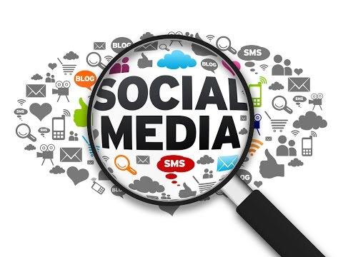 Social Media Marketing | Jupiter FL | Jupiter SEO Expert Services