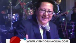 VIDEO: NO QUIERO MÁS DE TI - ÉXITO 2015