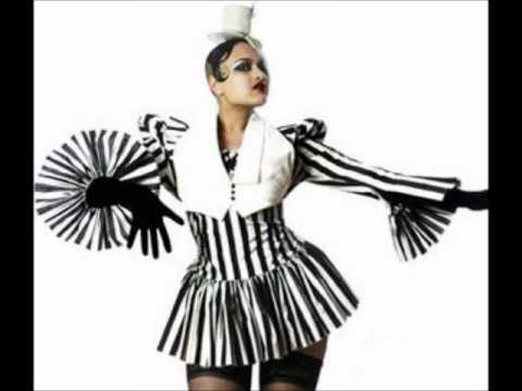 Bishi - One Nation Under CCTV (Jodie Harsh Remix)